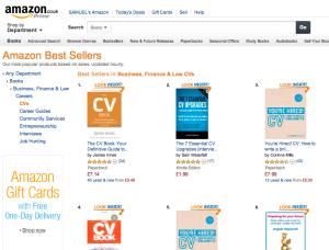 Amazon Best Selling Author Sam Waterfall