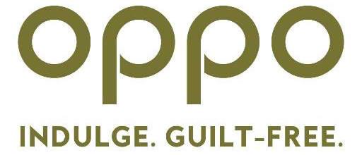 Oppo Ice Cream