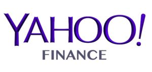 Sam Waterfall on Yahoo! Finance