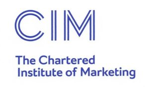 CIM Chartered Institute of Marketing