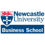 Sam Waterfall Marketing Expert Speaks at Newcastle University Business School
